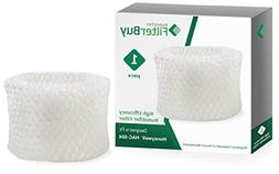 HAC-504 Honeywell Humidifier Replacement Wick Filter - AFB r