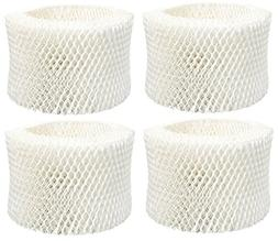 Honeywell HAC-504AW Replacement Humidifier Wick Filter w/ An
