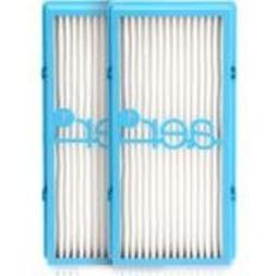 HOLMES HAPF30ATD Air Purifier Filter BIONAIRE BAP