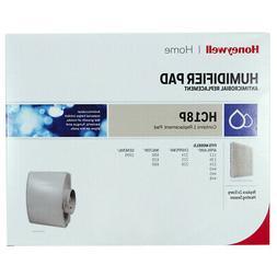 Honeywell HC18P1009 Whole House Humidifier Pad