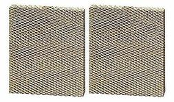 Honeywell HC26A Humidifier Pad - 2 pack
