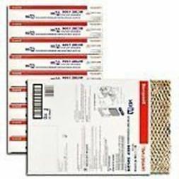 hc26e 1004 humidifier pad 10 pack