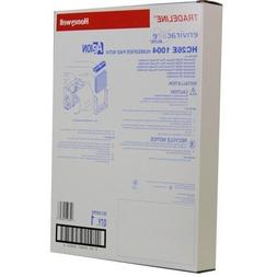 hc26e1004 humidifier pad