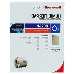 hc26p whole house humidifier pad