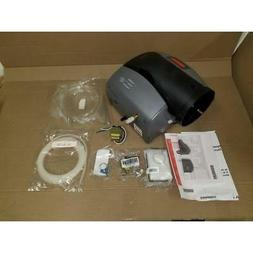 HONEYWELL HE150A1005/Y3438 ELITE FURNACE BYPASS HUMIDIFIER 1