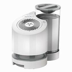heat ev100 evapor humidifier hu1 0048 43