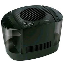 Honeywell HEV685B Top Fill Console Humidifier Black NEW!!!