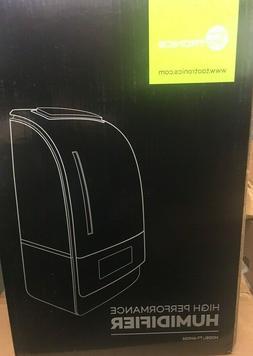 Taotronics High Performance Humidifier Model: TT-AH0006 NEW