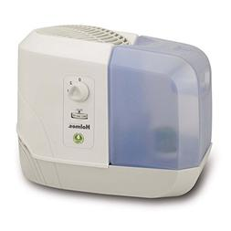 New Holmes HM1300 2 Speed Cool Mist Humidifier 1 Gallon Tank
