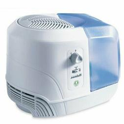 Holmes HM1300-NU Purified Cool Mist Humidifier with Shatterp