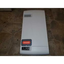 HONEYWELL HM700A1000 ELECTRODE STEAM HUMIDIFIER 120/240/60/1