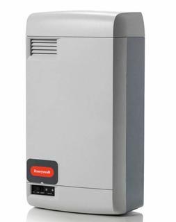 Honeywell HM700A1000 Electrode Steam Humidifier