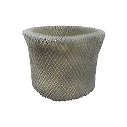 Air Filter Factory Compatible Replacement For Holmes HM1850,