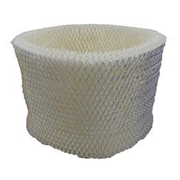 Air Filter Factory Compatible Replacement For Holmes HM3650,