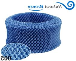 Holmes Humidifier Filter HWF62 Replaces HWF212 HC-25 A Wick