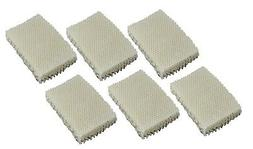 COMPATIBLE HOLMES HWF-100 HUMIDIFIER WICK FILTER REPLACEMENT