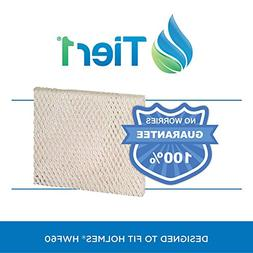 Tier1 Replacement for Holmes HWF60 Humidifier Filter