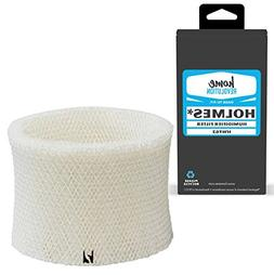 Home Revolution Replacement Humidifier Filter, Fits Part HWF
