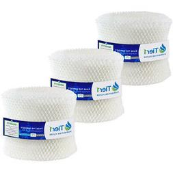 Holmes HWF65PDQ-U HWF65 Type C Comparable Humidifier Filter