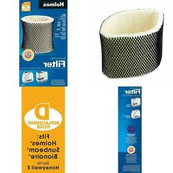 Holmes HWF75PDQ-U Replacement Wick Humidifier Air Filter Hom