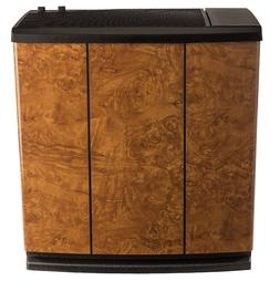 Home Humidifiers Whole House Large Rooms 3 Speeds Evaporativ