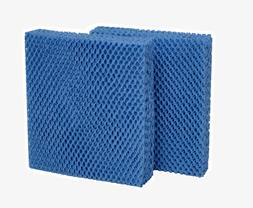 Honeywell Filter ''T'' Replacement For Use HEV615 HEV620 HFT