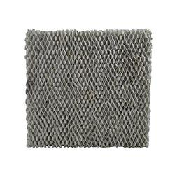 Air Filter Factory Compatible Replacement For Honeywell HE22