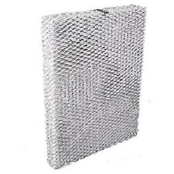 HONEYWELL HE265A COMPATIBLE HUMIDIFIER WATER PAD FILTER RP31