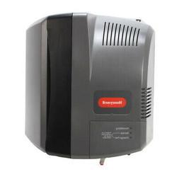 Honeywell HE300A1005  TrueEASE™ Advanced Fan-Powered H