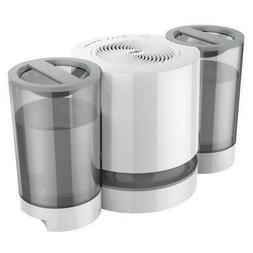Vornado EV200 Evaporative Whole Room Humidifier with SimpleT