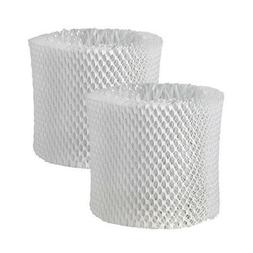 Humidifier Filter Element Filter Core Screen For Philips Typ