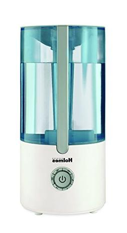 Holmes HUL2425D Ultrasonic Cool Mist Filter Free Humidifier