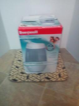 Honeywell HUL535 Ultrasonic Cool Mist Humidifier - White