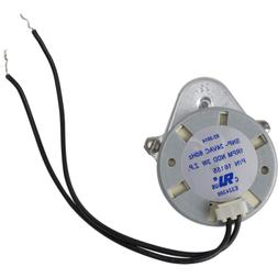 Skuttle Humidifier 24V Replacement Drum Motor