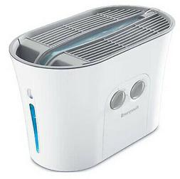 Humidifier, Cool Mist, For Large Rooms
