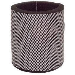 humidifier evaporator pad a04 1725 050