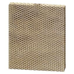 Skuttle Humidifier Evaporator Pad A04-1725-052
