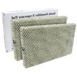 humidifier evaporator pad a04