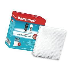 "Honeywell Humidifier Filter ""T"" For Use with HEV615 and HEV6"