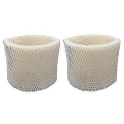 Humidifier Filter for Holmes HWF75PDQ-U HWF75