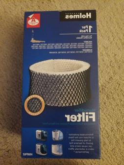humidifier filter a replacement hwf62