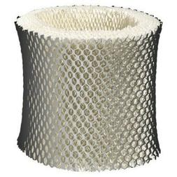 "Holmes Humidifier Filter ""D"" HWF75XL"