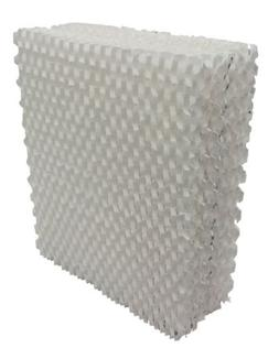 humidifier filter for aircare 1043 super wick