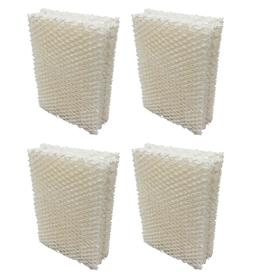 humidifier filter for aircare hdc12 super wick