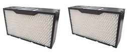 Xinxin Humidifier Filter for Essick Air 696-400HB 697-500HB
