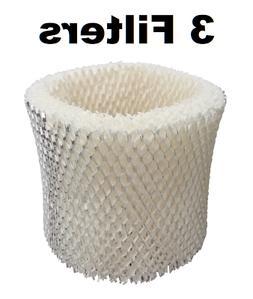 "Humidifier Filter for Sunbeam SCM1746 """
