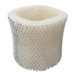 humidifier filter for holmes sunbeam bionaire hwf64