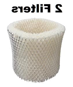 Humidifier Filter for Holmes Sunbeam Bionaire HWF64 HWF1761