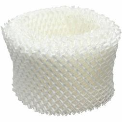 Humidifier Filter for Honeywell HCM-710,HAC-504,HCM-630,HCM-