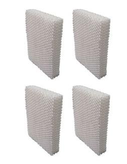 Humidifier Filter for Vornado Evap1 Evap2 Evap3